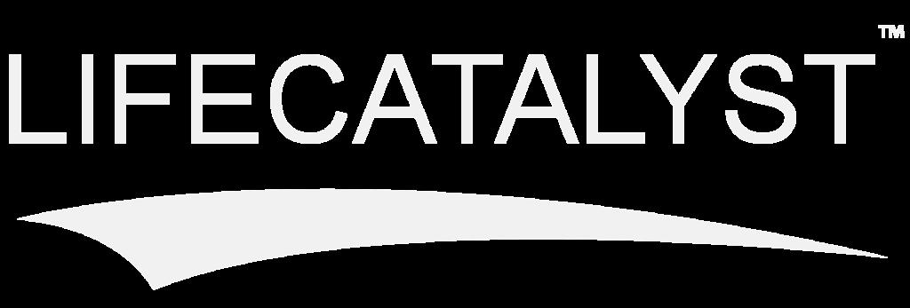 Visit LifeCatalystConsulting.com